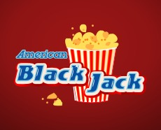 American Blackjack without House Edge