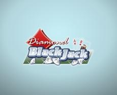 Diamond Blackjack without House Edge