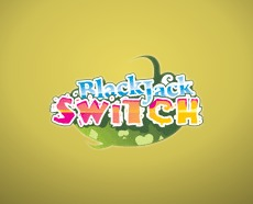 Blackjack Switch without House Edge