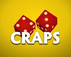 Craps without House Edge