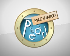Pearl Pachinko without House Edge