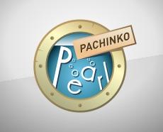 Pearl Pachinko