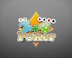 2 Plus 4 Poker without House Edge