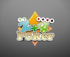 2 Plus 4 Poker
