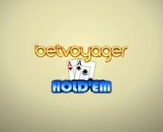 Betvoyager Hold'em