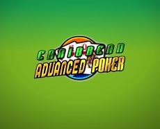 Caribbean Advanced Poker without House Edge