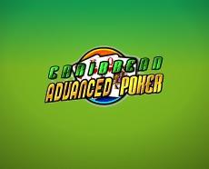 Caribbean Advanced Poker