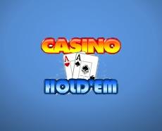 Casino Hold'em without House Edge