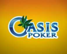 Oasis Poker without House Edge