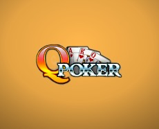 QPoker without House Edge