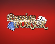 Russian Poker without House Edge