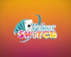 Poker Switch without House Edge