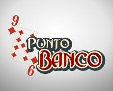 Punto Banco without House Edge