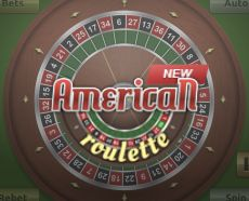 American Roulette Equal Mobile