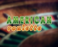 American Roulette without House Edge