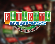 Express Roulette without House Edge