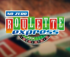 No Zero Express Roulette without House Edge