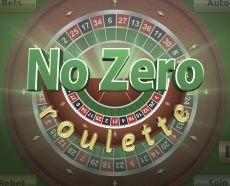 No Zero Roulette Mobile