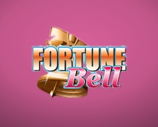 Fortune Bell Slots without House Edge