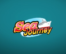 Sea Journey Slots