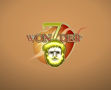 Seven Wonders of the World Slots