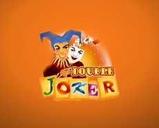 Double Joker Video Poker without House Edge