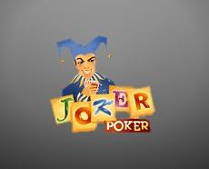 Joker Poker Video Poker without House Edge