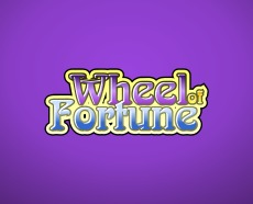 BetVoyager's Wheel of Fortune without House Edge